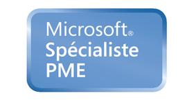 2-Microsoft-PME