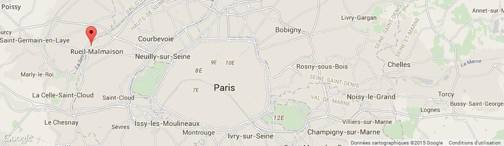 map_v2